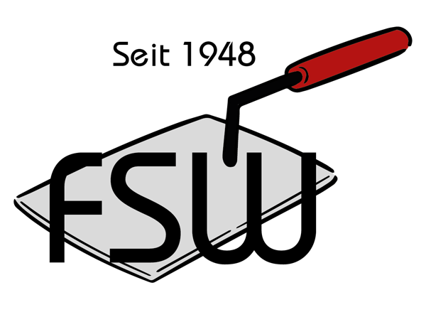 Logo FSW